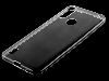 Ultra Thin Gel Case for Motorola Moto E6s (2020) - Clear Soft Cover