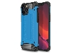 Impact Case for Apple iPhone 12 Pro Max - Blue Impact Case