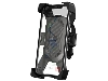 WiWU PL800 Bicycle Phone Holder - Black Cradle