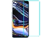Flat Tempered Glass Screen Protector for Oppo Realme 7 Pro - Screen Protector