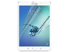 Anti-Glare Screen Protector for Samsung Galaxy Tab S2 9.7 - Screen Protector