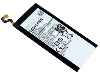 Genuine Samsung EB-BG930ABA Battery for Galaxy S7 - Battery
