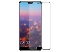 Flat Tempered Glass Screen Protector for Huawei P20 Pro - Screen Protector