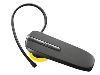 Jabra BT2047 Bluetooth Headset - Black Bluetooth Headset