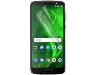 Ultraclear Screen Protector for Moto G6 - Screen Protector